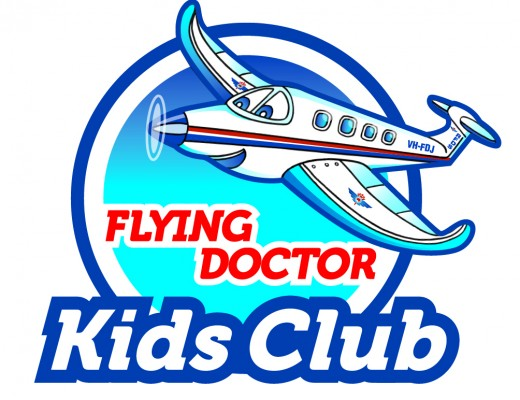 RFDS_Kids Club_Logo master